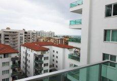 Меблированные квартиры в современном комплексе в Алании - 37