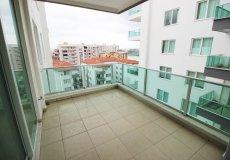 Меблированные квартиры в современном комплексе в Алании - 36