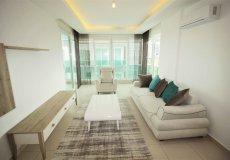 Меблированные квартиры в современном комплексе в Алании - 23