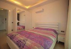 Меблированные квартиры в современном комплексе в Алании - 33