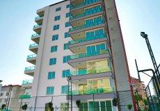Меблированные квартиры в современном комплексе в Алании - 10