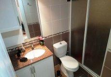 Меблированная квартира в Алании по доступной цене - 16