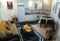 Меблированная квартира в Алании по доступной цене - 9
