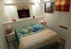 Меблированная квартира в Алании по доступной цене - 15