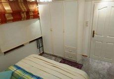 Меблированная квартира в Алании по доступной цене - 14