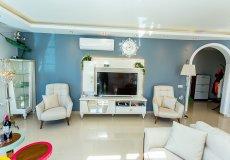 Уютная меблированная квартира в Алании - 2