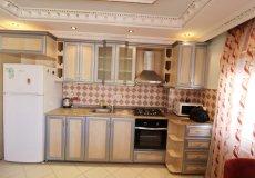 Квартира в Алании по выгодной цене в Махмутларе - 8
