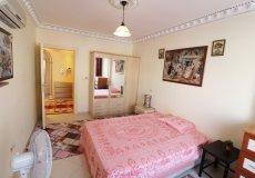 Квартира в Алании по выгодной цене в Махмутларе - 14