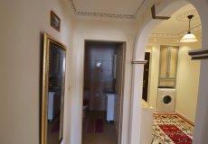 Квартира в Алании по выгодной цене в Махмутларе - 15