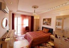 Квартира в Алании по выгодной цене в Махмутларе - 12