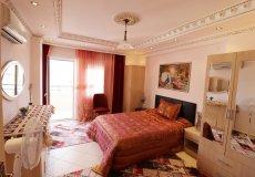 Квартира в Алании по выгодной цене в Махмутларе - 11