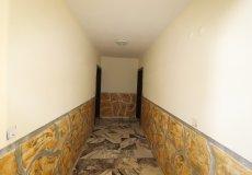 Квартира в Алании по выгодной цене в Махмутларе - 26