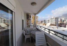 Квартира в Алании по выгодной цене в Махмутларе - 19