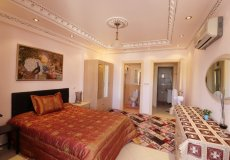 Квартира в Алании по выгодной цене в Махмутларе - 10