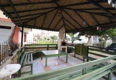 Квартира в Алании по выгодной цене в Махмутларе - 29