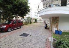 Квартира в Алании по выгодной цене в Махмутларе - 31