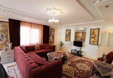 Квартира в Алании по выгодной цене в Махмутларе - 2