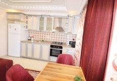 Квартира в Алании по выгодной цене в Махмутларе - 6