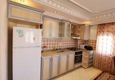 Квартира в Алании по выгодной цене в Махмутларе - 7
