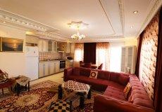 Квартира в Алании по выгодной цене в Махмутларе - 5