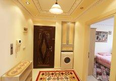 Квартира в Алании по выгодной цене в Махмутларе - 9