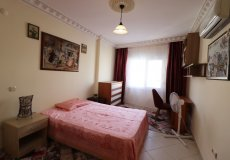 Квартира в Алании по выгодной цене в Махмутларе - 13