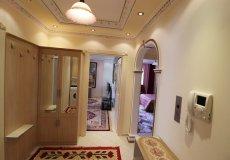 Квартира в Алании по выгодной цене в Махмутларе - 16