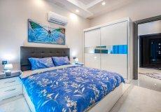 Элитная недвижимость в Алании в популярном районе Оба - 20