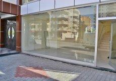 Коммерческая недвижимость в центре Махмутлара - 4