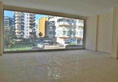 Коммерческая недвижимость в центре Махмутлара - 5