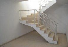 Коммерческая недвижимость в центре Махмутлара - 10