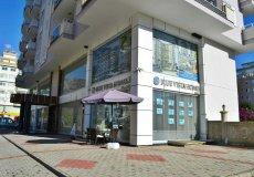 Коммерческая недвижимость в центре Махмутлара - 3