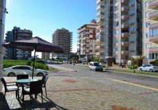 Коммерческая недвижимость в центре Махмутлара - 19