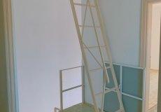 Вилла по доступной цене на берегу моря Демирташ, Аланья - 14