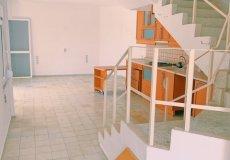 Вилла по доступной цене на берегу моря Демирташ, Аланья - 11