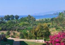 Вилла по доступной цене на берегу моря Демирташ, Аланья - 26