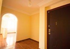 Квартира в Алании в 100 метрах от моря в Махмутларе - 20
