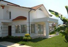 Продажа виллы 3+1, 200 м2, до моря 800 м в городе Кемер, Турция № 0073 – фото 3