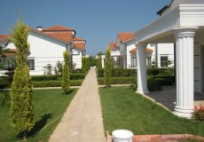 Продажа виллы 3+1, 200 м2, до моря 800 м в городе Кемер, Турция № 0073 – фото 5