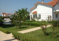 Продажа виллы 3+1, 200 м2, до моря 800 м в городе Кемер, Турция № 0073 – фото 6