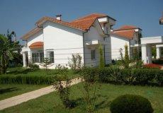 Продажа виллы 3+1, 200 м2, до моря 800 м в городе Кемер, Турция № 0073 – фото 7