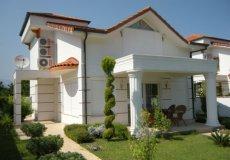 Продажа виллы 3+1, 200 м2, до моря 800 м в городе Кемер, Турция № 0074 – фото 3