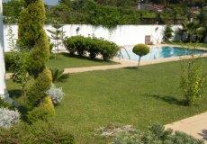 Продажа виллы 3+1, 200 м2, до моря 800 м в городе Кемер, Турция № 0074 – фото 6