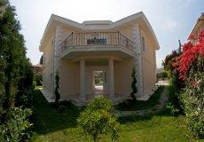 Продажа виллы 3+1, 200 м2, до моря 500 м в городе Кемер, Турция № 0077 – фото 3