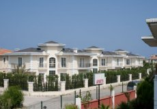 Продажа виллы 3+1, 200 м2, до моря 500 м в городе Кемер, Турция № 0077 – фото 6