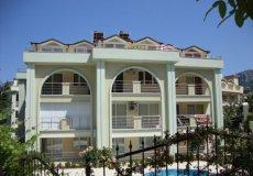 Продажа квартиры 2+1, 106 м2, до моря 850 м в городе Кемер, Турция № 0078 – фото 4
