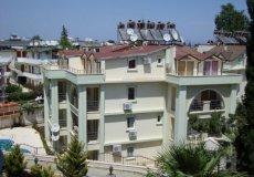 Продажа квартиры 2+1, 106 м2, до моря 850 м в городе Кемер, Турция № 0078 – фото 5