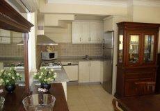 Продажа квартиры 2+1, 106 м2, до моря 850 м в городе Кемер, Турция № 0078 – фото 6