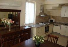 Продажа квартиры 2+1, 106 м2, до моря 850 м в городе Кемер, Турция № 0078 – фото 7