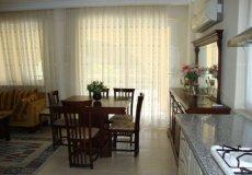 Продажа квартиры 2+1, 106 м2, до моря 850 м в городе Кемер, Турция № 0078 – фото 9